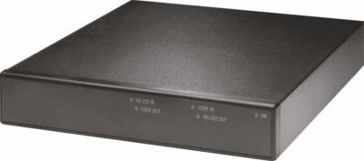 Bosch LTC878050 Allegiant Data Converter Units
